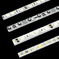 tiras LED flex actilum