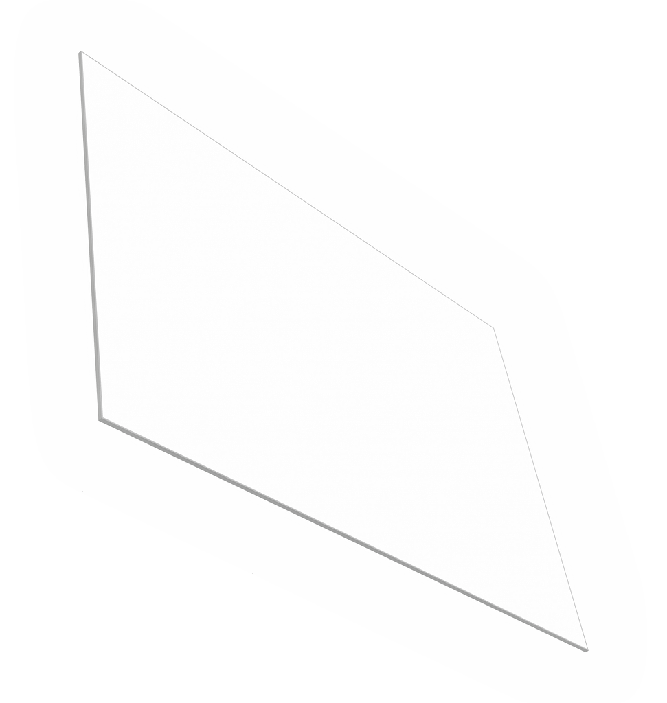 lumisheet panel LED