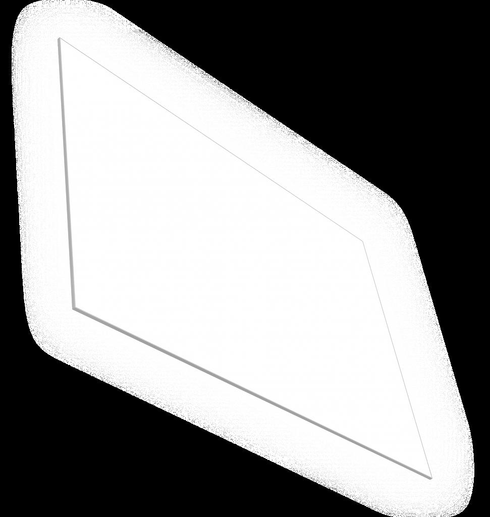 Lumisheet LED panneau