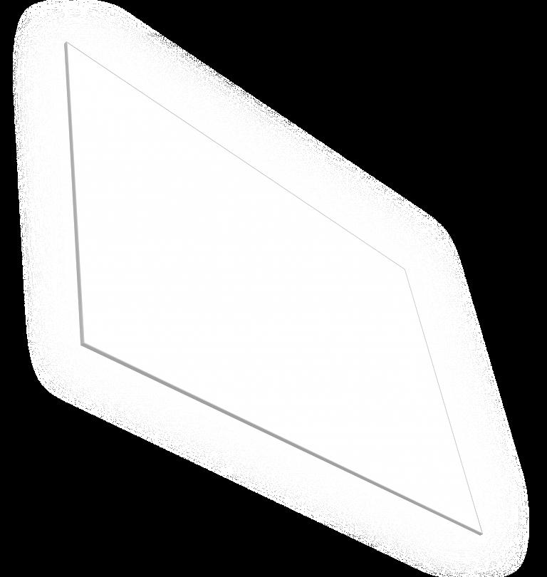 ventana artificial led