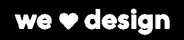 Welovedesign-03