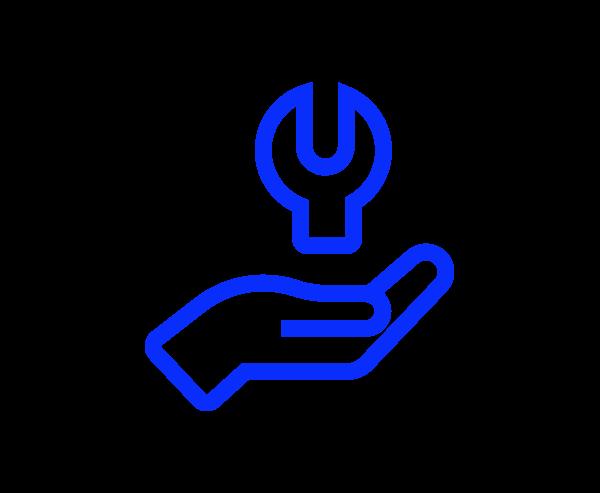 support actilum