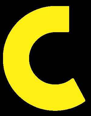 circulo_amarillo-01.png