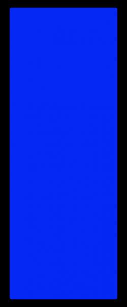 rectanguloazul07