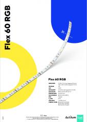 portada_flex_60_rgb